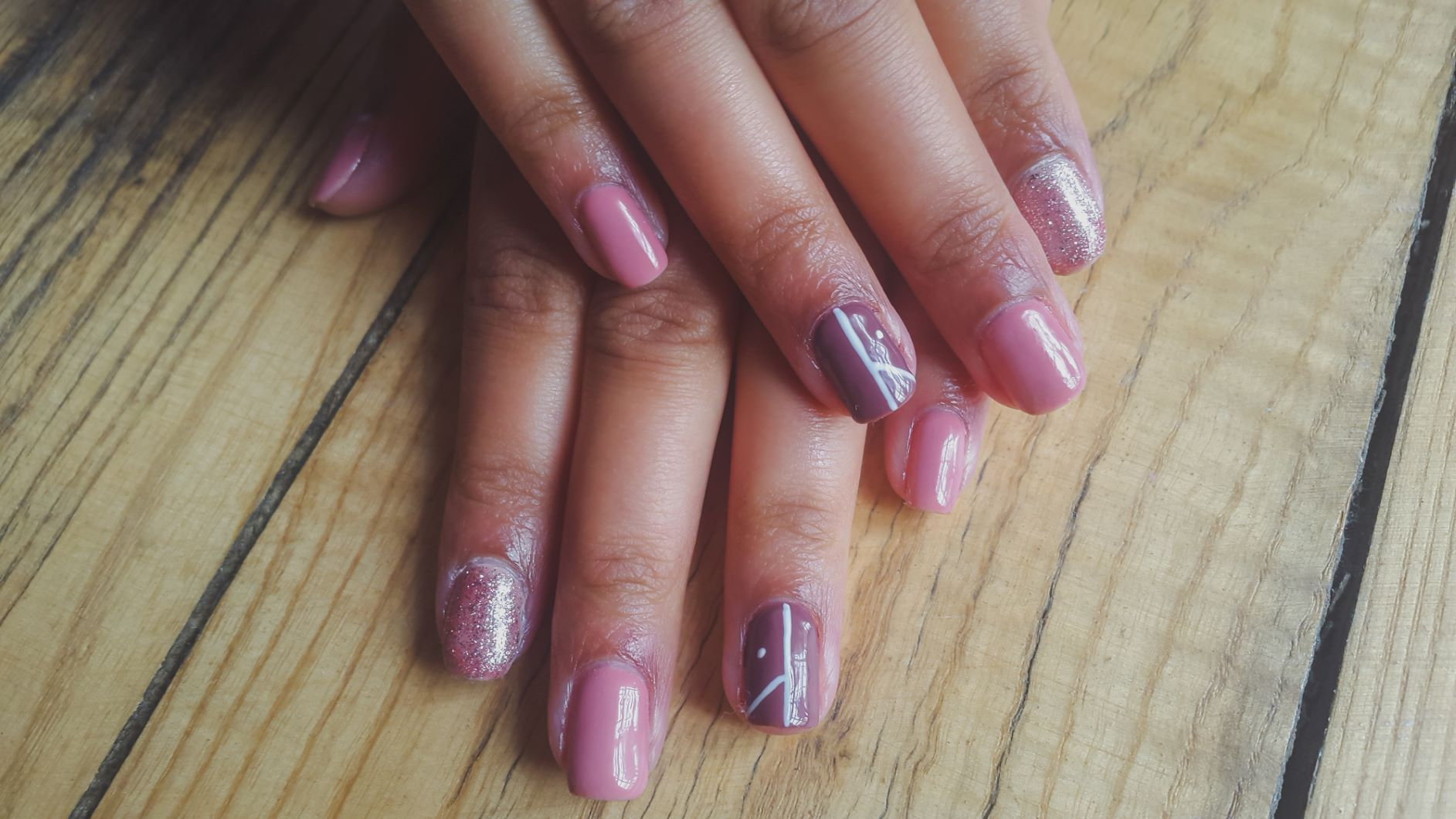 nails melan skincare durbanville