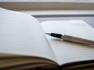book-4979028_1280
