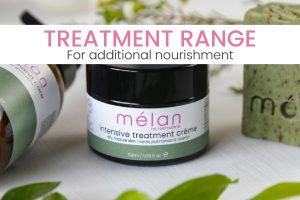 Treatment Skincare Range South Africa Natural